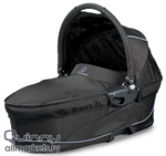 Детская люлька Quinny Dreami Carrycot Fast Black