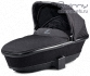 Детская люлька Quinny Foldable Carrycot Black Devotion