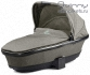 Детская люлька Quinny Foldable Carrycot Brown Fierce