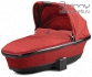 Детская люлька Quinny Foldable Carrycot Red Rumour