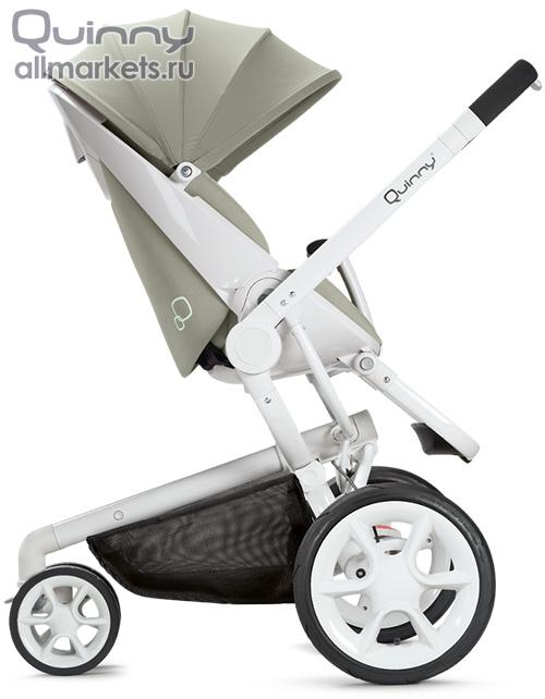 трехколесная коляска фото