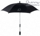 Зонт Parasol Rocking Black для коляски Quinny Zapp Xtra 2